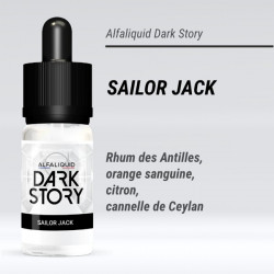 Sailor Jack