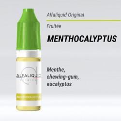Menthocalyptus