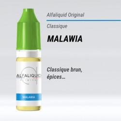 Malawia