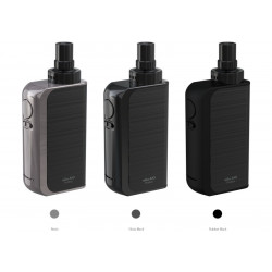 Kit eGo AIO ProBox Joyetech