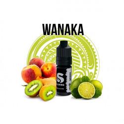 Wanaka 10ml Solana