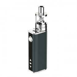 Kit Istick Eleaf - TC 40W Sub OHM
