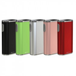 Box Istick Melo 4400 mAh Eleaf