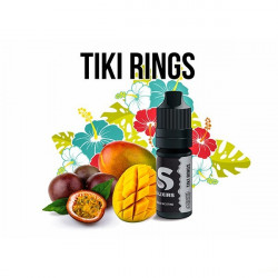 Concentré Tiki Rings 10ml