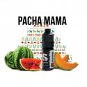 Concentré Pacha mama 10ml