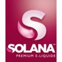 Concentré Ananas 10ml Solana