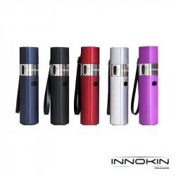 Kit Pocketmod Innokin