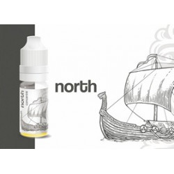 Concentré North 10ml Solana