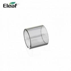 Pyrex Ello (2/4ml) Eleaf