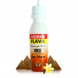 Dear Tobacco 55 ml Horny Flava