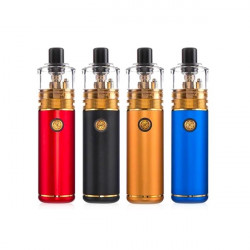 Kit DotStick 2ml Dotmod