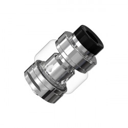 Clearomiseur Odan Evo 4.5ml...