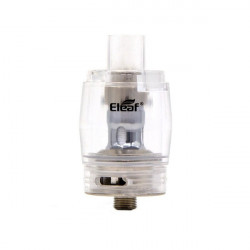 Clearomiseur Melo Ice 4.5mL