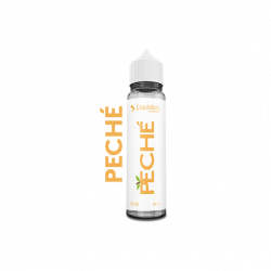 EVOLUTION - Peché 50ml 0mg