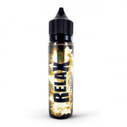Relax 100ml 0mg