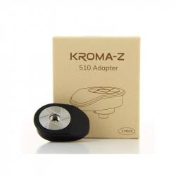 Adaptateur 510 pour Kroma Z...