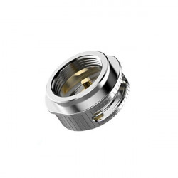 Bague d'airflow Origin X Oxva