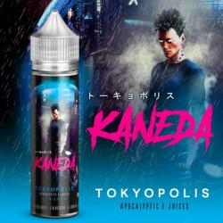TOKYOPOLIS - Kaneda 50ml...