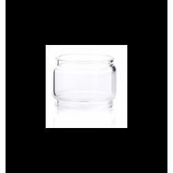 Pyrex Bulb Zeus Nano 3.5ml...