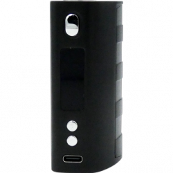 VAP'OR - Box callisto v2