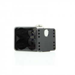 Box Mod Titan PWM V1.5...