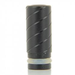 Drip Tip 510 Spire