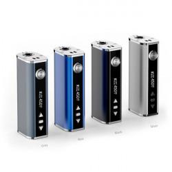 Batterie Istick TC 40W