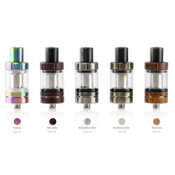 Melo 3 Eleaf Mini 2 ml (Colors Version)