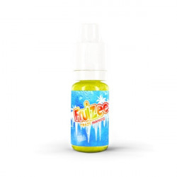 Crazy Mango 10ml Fruizee