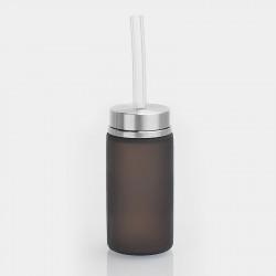 Pulse Bottle 8 ml BF Vandy Vape