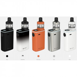 Kit Box Exceed + Exceed D22 Joyetech