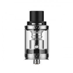 Veco Plus 4ml Vaporesso