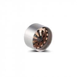 PIPELINE PRO Twenty5 25 mm