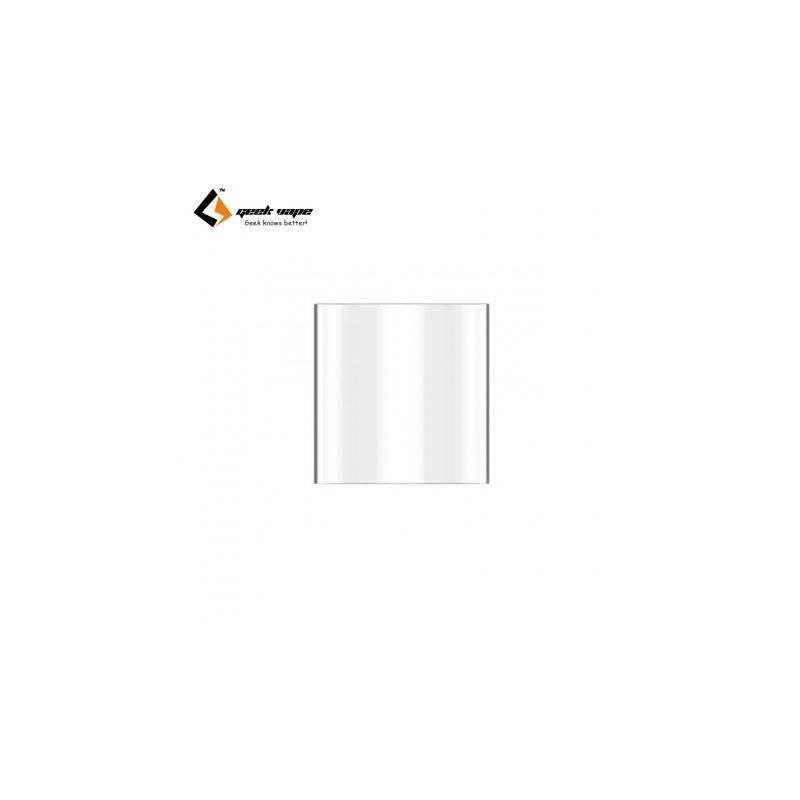 Pyrex Ammit 25  5ml Geekvape
