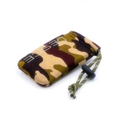 Neo Sleeve Mini Desce