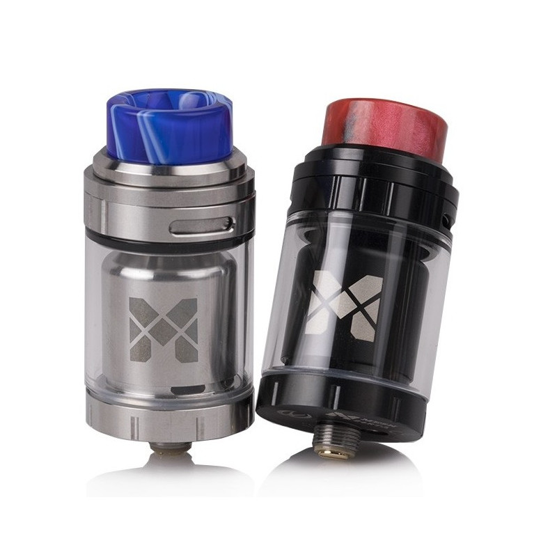 Mesh RTA 24mm Digiflavor