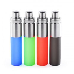 Bouteille Easy Refill Squonk 30ml Stentorian
