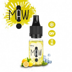 Concentré MAW Gic 10 ml by...