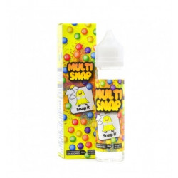 Multi Snap 50 ml Snap It