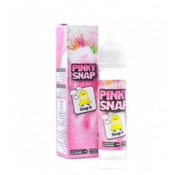 Pinky Snap 50 ml Snap It