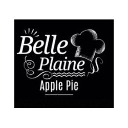 Belle Plaine French Bakery 100 ml Remixjuice