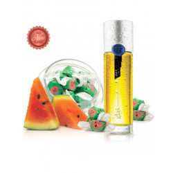 OFT Glas 100 ml Remixjuice