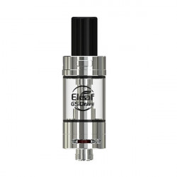 Clearomiseur GS Drive Eleaf
