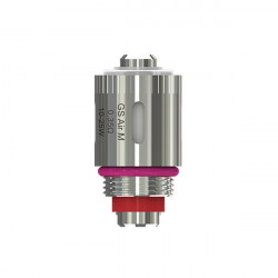 Résistances GS Air M Mesh (0.35 ohm) Eleaf