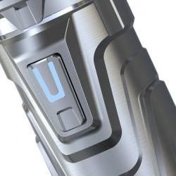 Box Tube Ultex T80 Joyetech