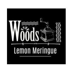 Woods French Bakery 50 ml Remixjuice