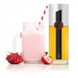 Milk Glas 50 ml Remixjuice