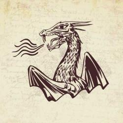 Souffle du Dragon 3x10ml