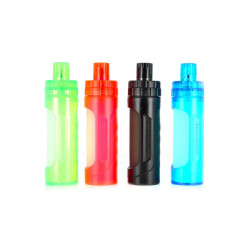 Refill Bottle Pro Vandy Vape