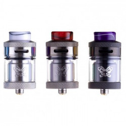 Dead Rabbit RTA 2ml